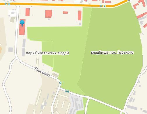 Счастливые люди.. Карты, Соседи, Совпадение, Топография, 2ГИС, Улан-Удэ