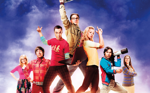 The Big Bang Theory Monday nights on CBS Watch full episodes of The Big Bang Theory view video clips and browse photos on CBScom