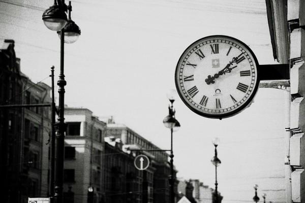 Питер Санкт-Петербург, Путешествия, Истории, Фотография, Руферы, Руфинг, Черно-Белое фото, Автостоп, Длиннопост