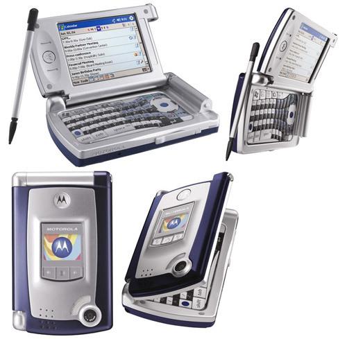 Motorola MPx300 Моторола, Mpx300, Prototype, Смартфон, Портотип, Длиннопост, Windows Mobile