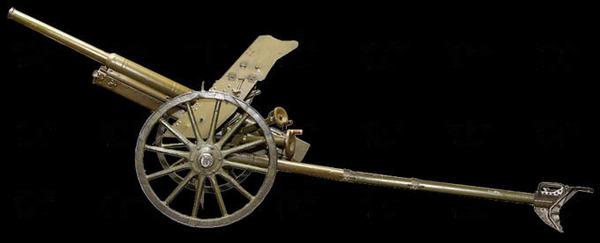 Оружие победы (Часть 14) Великая Отечественная война, Чтобы помнили, Оружие победы, Сорокопятка, длиннопост