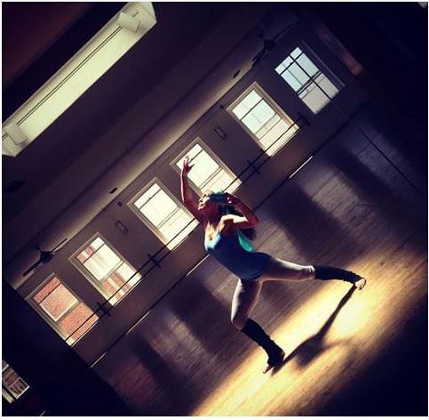 Lia Montelongo Актриса сыгравшая Sindel (Mortal Kombat 3) MK3, Mortal kombat, Sindel, Девушки, Instagram, Facebook, Игры, История, Длиннопост