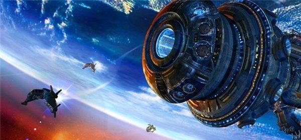 Как создавались Космические рейнджеры Космические рейнджеры, КР2 HD, Кр2, Игры, Длиннопост