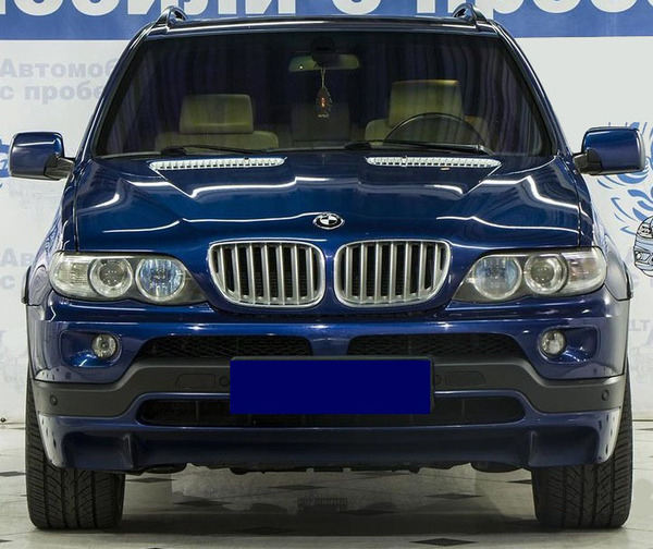 BMW X5 (E53 Рестайл) в безымянных автосалонах. Авто, Помощь, Mihalichpodbor, BMW x5, Длиннопост, Виталий Чуркин