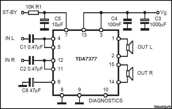 [Помогите] Переделка магнитолы Rolsen RCR-210 сообщество ремонтеров, ремонт, МАГНИТОЛА ПОМОЩЬ, длиннопост