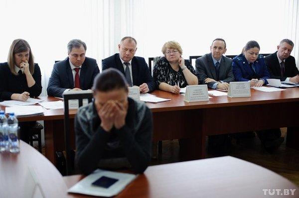 """Все что вам нужно знать о налоге на """"тунеядство"""" Беларусь, тунеядцы, налоги, больше налогов, Политика"""