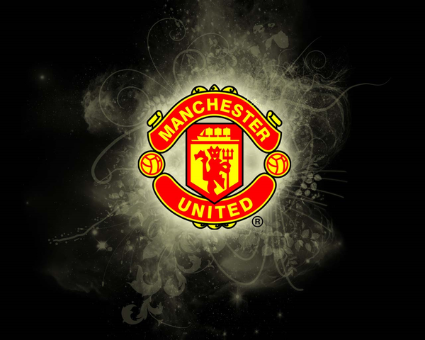 manchester united - HD 1280×1024