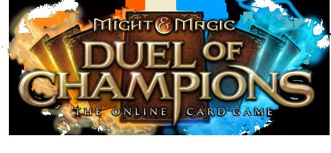 Напечатай и Играй. Might and Magic: Duel of Champions. Cет Пять Башен Mmdoc, Pnp, Кки, Настольные игры, Напечатай и играй, Might and magic