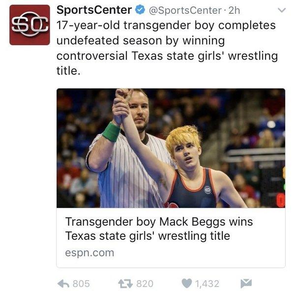 Новости спорта Что, Греко-Римская борьба, Лол, Трансгендеры, Гендер, Гендерные вопросы, Многоходовка