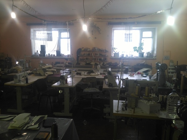 Свое производство обуви Обувь, Ручная работа, Производство, Ремесло, Длиннопост