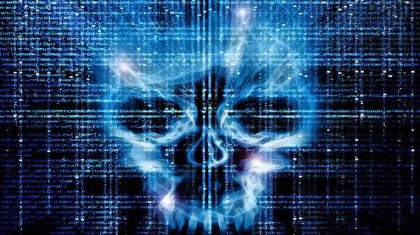 Василиск Роко: пугающий мысленный эксперимент Теория, Мысленный эксперимент, Искусственный интеллект, Апасность!!!, Длиннопост