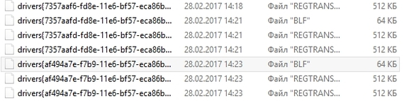 Тотальная очистка диска/тома (c:) Память, Очистка, Windows, Жесткий диск, Проблема
