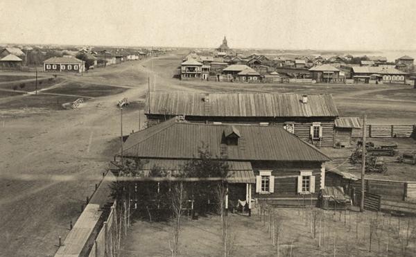 Старая Россия. Часть 4 Старо фото, старая Россия, ретро, 19 век, длиннопост