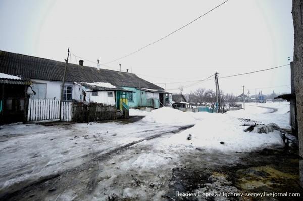 «Не живём, а выживаем» Белгород, Лежнев, денег нет но вы держитесь, длиннопост