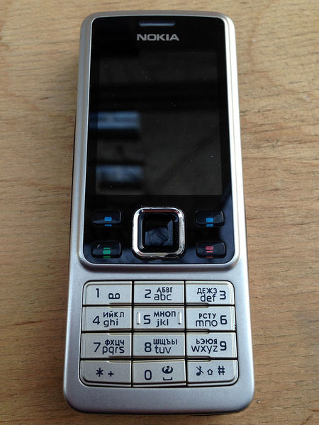 Ремонт старушки Nokia 6300(восстановление после влаги) ремонт техники, Nokia, Перемычки, Микроскоп, длиннопост
