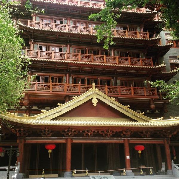 Блог о жизни в Китае. (Вступление) Китай…, Блог, длиннопост