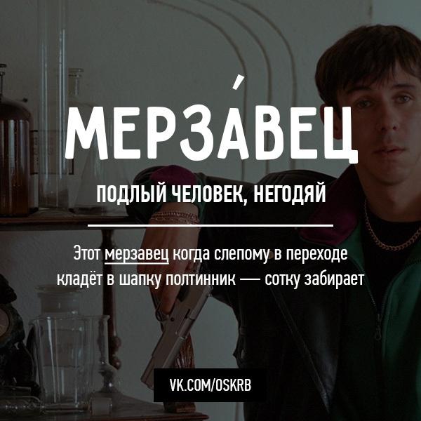 zhenshina-kurva-eto-ledi-milf-neylon-porno-stoking-tub