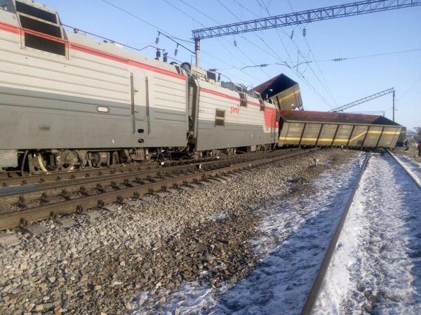 Берегись поезда дтп, Переезд, РЖД, безопасность, длиннопост