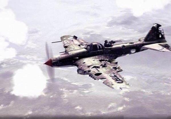 Пролежавший с 1943 года в озере Мурманской области Ил-2 достали и умудрились снова поднять его в воздух! Ил2 штурмовик, Реставрация