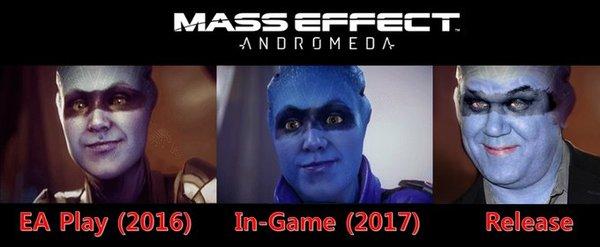 Эволюция азари в ME с самого начала и до конца серии. Mass effect, Азари, Эволюция, Игры
