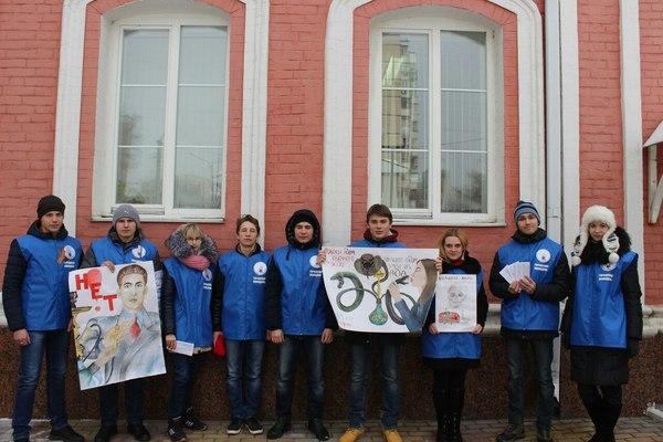 Евгений Савченко заявил, что в Белгородской области нужно запретить кальянные. Белгород, Кальян