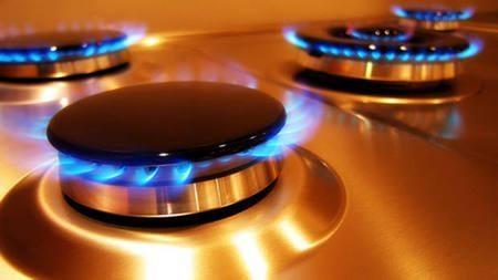 Как говноконторы газовые счетчики пенсионерам втирают! мошенники, газовые, счетчик, Пенсионер, развод, разводка, лохотрон