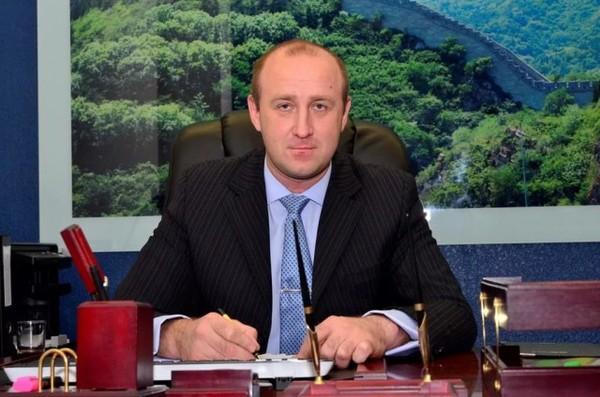 Из дома главы департамента МЭР вынесли деньги и бриллианты на 16 млн Алексей Грановский, политика, оборотни, ограбление, честные чиновники