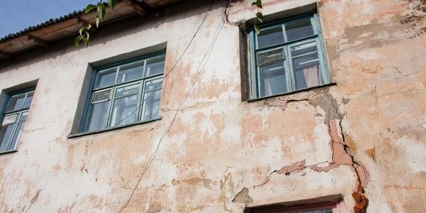 Пикабу, ай нид хелп! Аварийное жилье, Расселение, Пермь, Недвижимость, Юридическая консультация