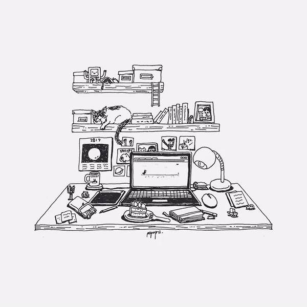 Отключился интернет