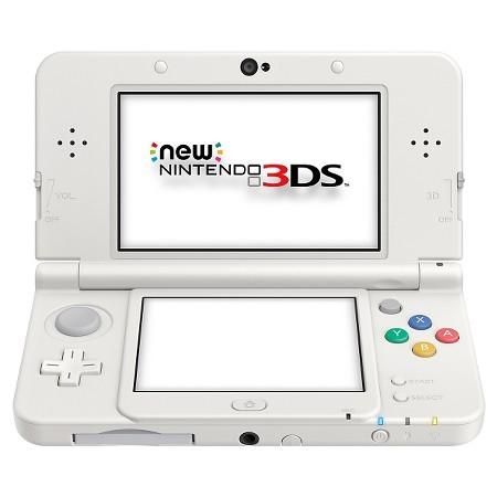 Инфа по Nintendo New 3DS Ремонт техники, Электроника, Помощь, Ремонт