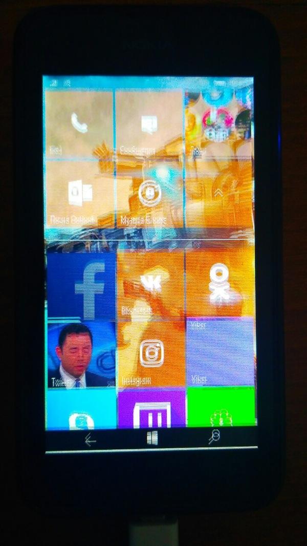 Спасите мой кошелёк и Lumia 530 RM-1017 Nokia lumia 530, Ремонт, Помощь