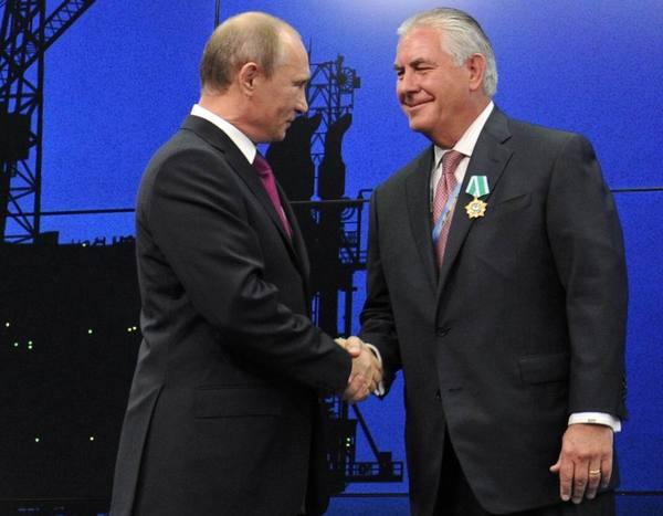 Госдеп: Крым - это Россия. Крым, Россия, госдеп, Политика, зрада, длиннопост