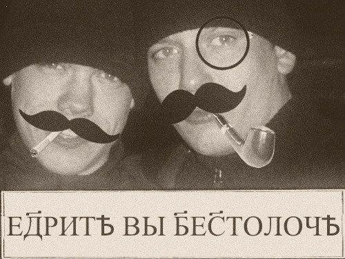 Обманувший паркомат Шереметьево на 700 рублей москвич должен теперь 700 тысяч лоханулся, парковка