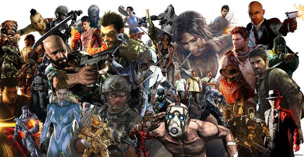 Цифровые Ключи игр. Вопрос. цифровой ключ, Steam, Ключи