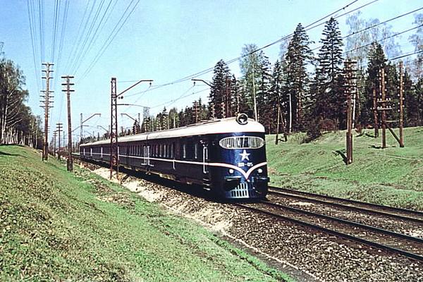 Фото-история №33 старое фото, история, история России, длиннопост
