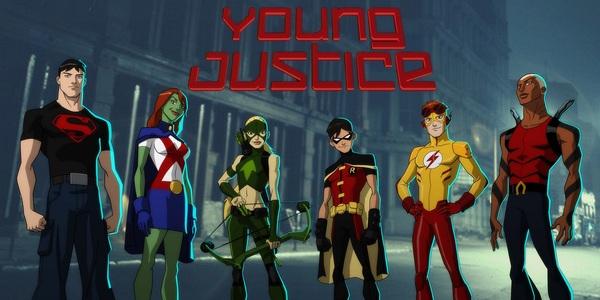 Поиск русских субтитров. DC, Young justice, Субтитры, Комиксы