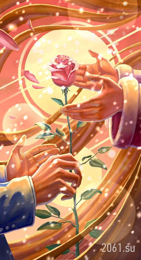 «Солнечный зайчик» от СССР-2061 Светлое будущее, Милота, Длиннопост, Романтика, Будущее, Sci-Fi