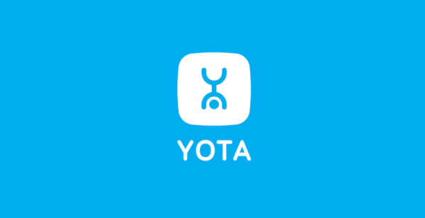 Бомбежки пост о Yota Yota, Сотовые операторы, Операторы связи, Операторы связи мудаки, Длиннопост