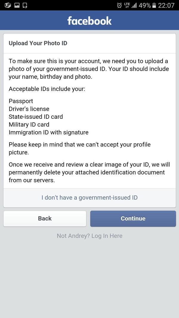 Паранойя или всё таки.. Facebook, АНБ, Паранойя, Заговор, Длиннопост
