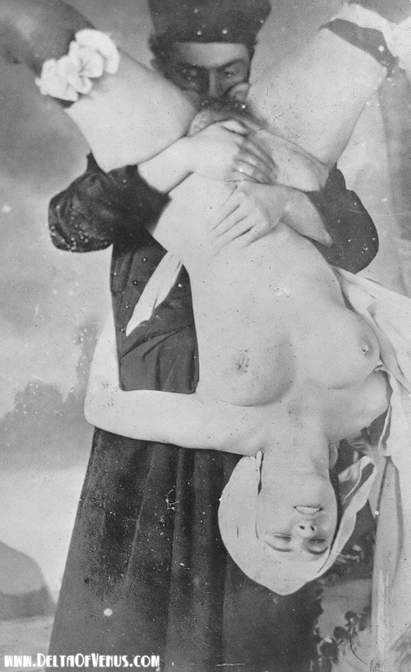 Когда находишь фото своей бабушки винтаж, бабушка, старое фото, моральные устои