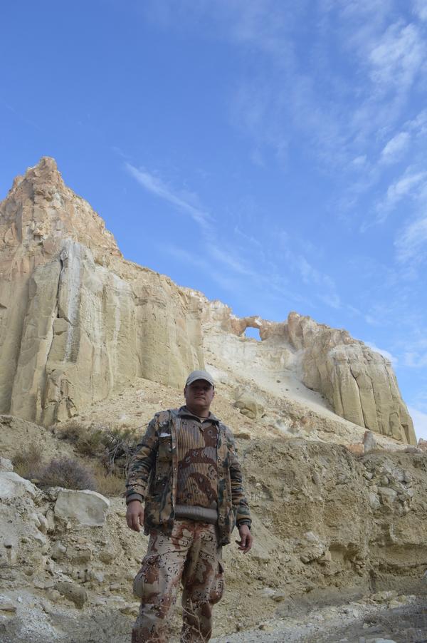 Фото из поездки по Мангистау, Казахстан. (Кадры из видео) Мангистау, бозжира, тур, казахстан, джип, видео, длиннопост