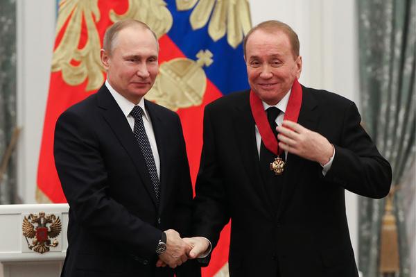 НАТО: КВН и лично Масляков - агенты Кремля. Политика, Путин, квн, Масляков