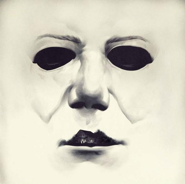 Мы все немного психопаты Психология, Интересное, Познавательно, Длиннопост