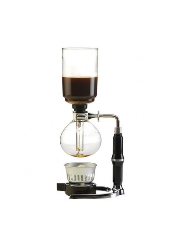 """""""Вакуумный сифон"""" для заваривания кофе/чая своими руками! Своими руками, Кофейный автомат, Сифон, Handmade, Ручная работа, Открытие бизнеса, Видео, Длиннопост"""
