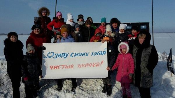Челябинск ебу девушку фото 160-23