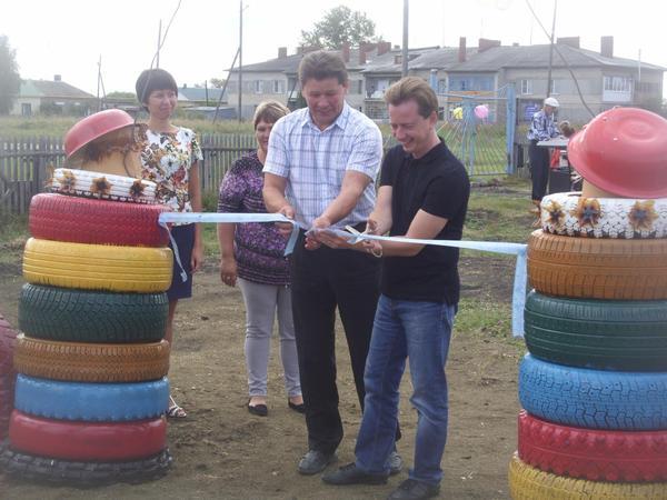 Челябинск ебу девушку фото 160-824
