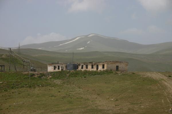 Красоты Бадахшана длиннопост, фотография, таджикистан, Бадахшан, Автостоп