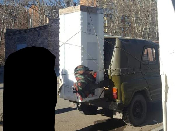 Экономия 350 рублей на доставке на дом Экономия, Лайфхак, Жадность, Перевозка