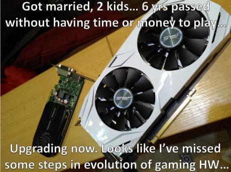 Жизненно жизненно, Компьютерные игры, железо, Дети, семья