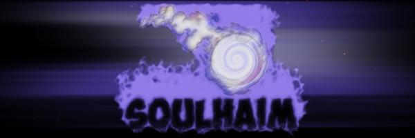 Soulhaim или Вальхалла по-нашему. Начало unreal engine 4, Инди, разработка игр, длиннопост, гифка, Шутер, моё